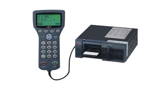 MBCD/communicationsⅡ